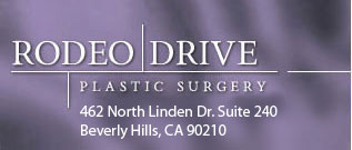 plastic surgery in beverly hills los angeles